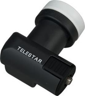 Telestar Skysingle HC-LNB
