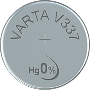 VARTA WATCH V337