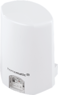 Homematic IP Lichtsensor