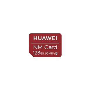 Huawei NM Card 128 GB Nano