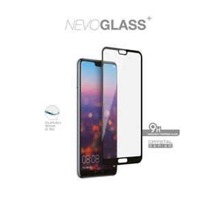 nevox NEVOGLASS - Samsung A40 tempered Glass