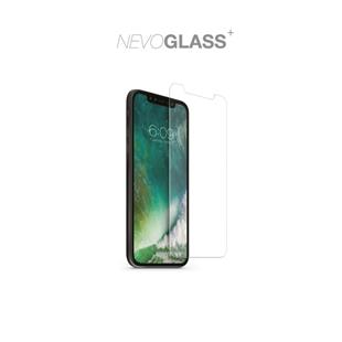 "NEVOGLASS - iPhone 11 6.1"" tempered Glass ohne EASY APP"