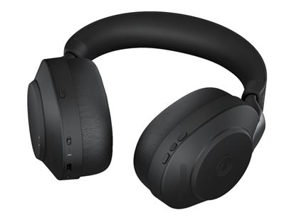 Jabra Evolve2 85 MS + Link 380c
